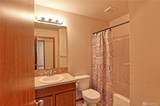 1725 71ST Ave - Photo 13
