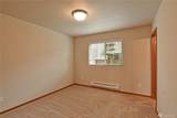 1725 71ST Ave - Photo 15