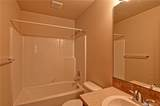 1725 71ST Ave - Photo 16