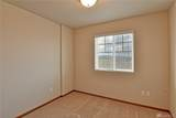 1725 71ST Ave - Photo 19