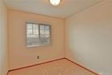 1725 71ST Ave - Photo 20