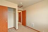 1725 71ST Ave - Photo 22