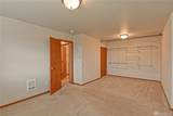 1725 71ST Ave - Photo 23