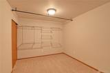 1725 71ST Ave - Photo 24