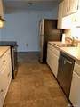 12300 28th Ave - Photo 8