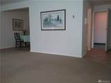 12300 28th Ave - Photo 11