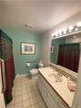 12300 28th Ave - Photo 13