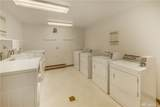 12300 28th Ave - Photo 19
