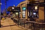 4101 Garfield St - Photo 32