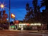 4101 Garfield St - Photo 33