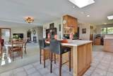 5512 Beach Bluff Dr - Photo 11
