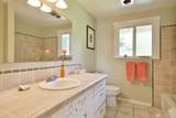 5512 Beach Bluff Dr - Photo 14