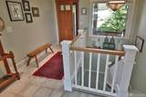 5512 Beach Bluff Dr - Photo 18