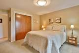 5512 Beach Bluff Dr - Photo 23