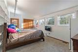 7852 Agate Dr - Photo 13