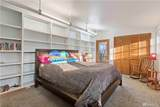 7852 Agate Dr - Photo 14