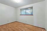 7852 Agate Dr - Photo 19
