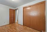 7852 Agate Dr - Photo 20