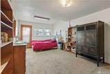 7852 Agate Dr - Photo 21