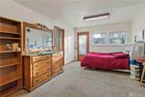 7852 Agate Dr - Photo 22
