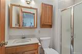 7852 Agate Dr - Photo 23