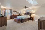 7852 Agate Dr - Photo 24
