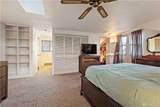 7852 Agate Dr - Photo 25