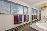 7852 Agate Dr - Photo 26