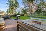 7852 Agate Dr - Photo 28