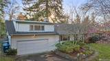 7852 Agate Dr - Photo 30