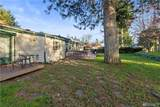 7852 Agate Dr - Photo 32
