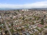 1621 Rainier Ave - Photo 29