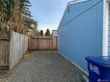 1128 7th Ave - Photo 8