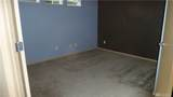 22538 269th Place - Photo 10