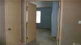 22538 269th Place - Photo 21
