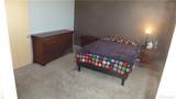 22538 269th Place - Photo 22
