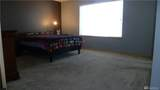22538 269th Place - Photo 23