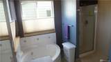 22538 269th Place - Photo 26