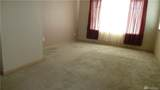 22538 269th Place - Photo 28