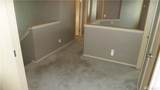 22538 269th Place - Photo 31