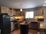 15 Appaloosa Way - Photo 9