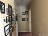 15 Appaloosa Way - Photo 14