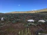123 Tbd Cape Labelle Rd - Photo 2