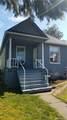 3425 Hoyt Ave - Photo 3