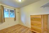 3431 159th Place - Photo 11