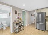 226 139th St - Photo 13