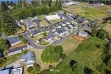 160 Glengate Loop - Photo 2