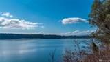 935 View Ridge Drive - Photo 3