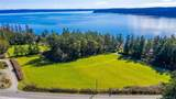 935 View Ridge Drive - Photo 14