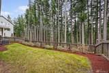 1089 Pine Crest Cir - Photo 33